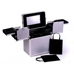 BOX MAKE UP MULTISCOMPARTI