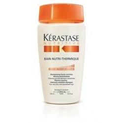 kerastase bain nutri thermique 250 ml.