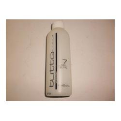 Maxima oxi 7v150 ml.