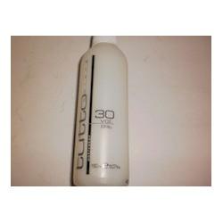 Maxima oxi 30v 150 ml.