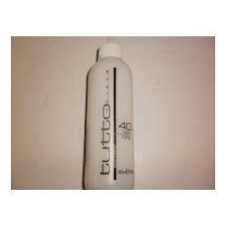Maxima oxi 40v 150 ml.