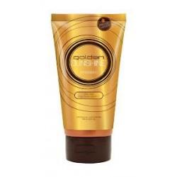 golden sunshine 130 ml.