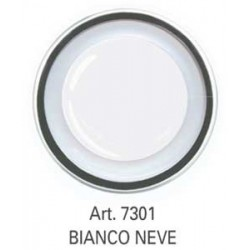 COLOR GEL BIANCO NEVE