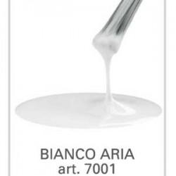 Smalto gel Bianco Aria