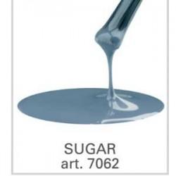 Smalto gel Sugar