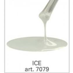 Smalto gel Ice