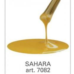 Smalto gel Sahara