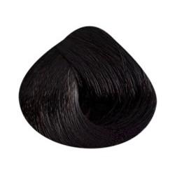 Nook colore in crema 100 ml. 3.0