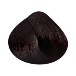 Nook colore in crema 100 ml. 4.0