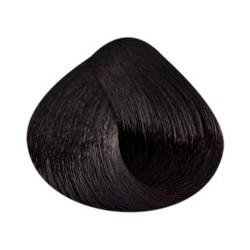 Nook colore in crema 100 ml. 5.1