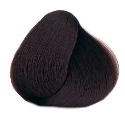 Crema Colorante N 5 Majirel Col. Castano Chiaro