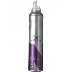 MOUSSE VOLUME NATURALE 300 ML.