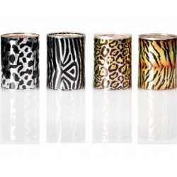 Transfer Effect - set Animalier