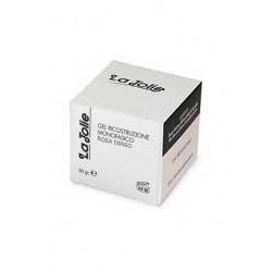 gel ricostruzione. mono fasico 15 ml