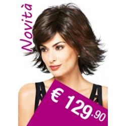 Hairdo Allure Tru2life Styleables