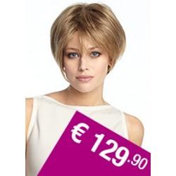 Hairdo Montenapoleone Tru2life Styleables