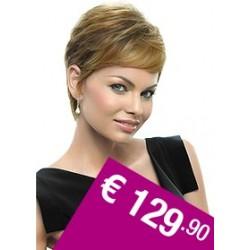 Hairdo Cinecittà - Feather Cut Tru2life Styleables