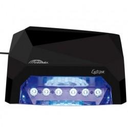 LAMPADA STARMIX 36 WATT - TECNOLOGIA LED + UV