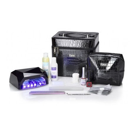 KIT PERSISTANCE 3 IN 1