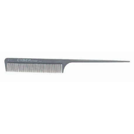 PETTINE CYBER COMBS 011