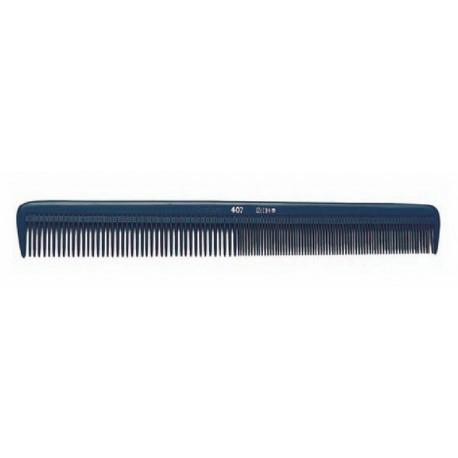 PETTINE HAIR COMB 407 s6