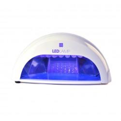 LAMPADA LED SOLO PER PRODOTTI CATALIZZAZIONE A LED