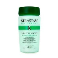kerastase bain volumactive 250 ml.