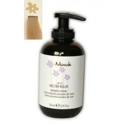 Maxima nook almond 250 ml.