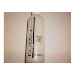 Maxima oxi 10v 150 ml