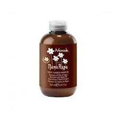 Maxima nook argan 250 ml.