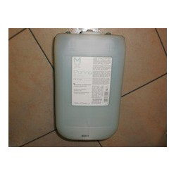 Maxima shampoo in tanica puring