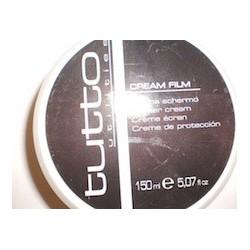Maxima crema schermo 150 ml.