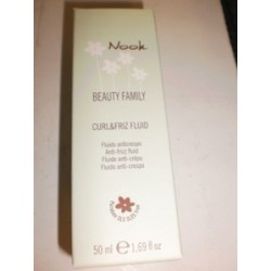 Maxima nook curl & fizz fluid 50 ml.