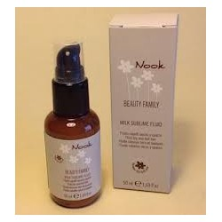 Maxima nook sweet relax fluid 50 ml.