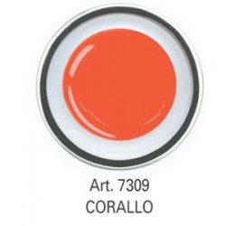 COLOR GEL CORALLO