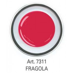 COLOR GEL FRAGOLA