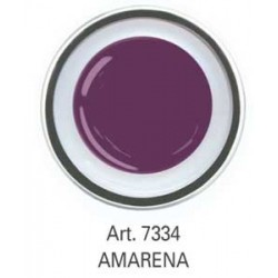 COLOR GEL AMARENA