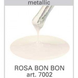 Smalto gel Rosa bon bon