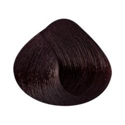 Nook colore in crema 100 ml. 5.7