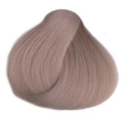 Crema Colorante N 10 Majirel Col. Biondo Chiarissimo Platino