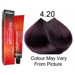 L'oreal colore tubo 50 ml. 4.20