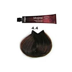 L'oreal colore tubo castano 50 ml. 4.4