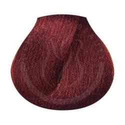 Majirel 6.60 biondo scuro rosso intenso