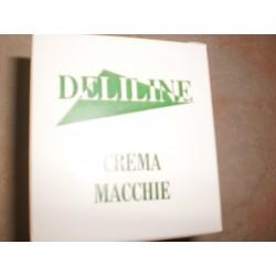 CREMA MACCHIE 50 ML.