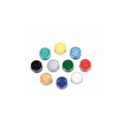 Kit colori acrilici per decorazioni
