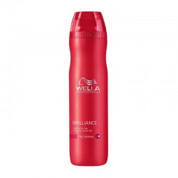 SHAMPOO BRILLIANCE COLORATI 250 ML