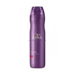 SHAMPOO CLEAN ANTIFORFORA 250 ml.