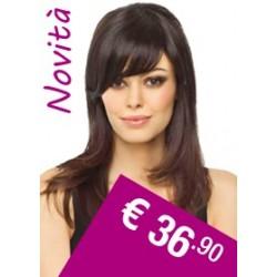 Hairdo Frangia ciuffo Tru2life