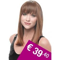 Hairdo Frangia cm 13 Tru2life
