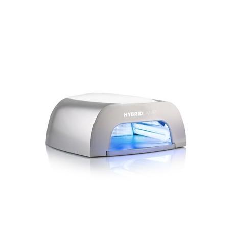 HYBRID LAMP LAMPADA LED/UV 54W (36w UV + 18w LED)